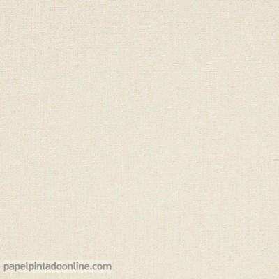 Paper pintat TEMPUS FI1104