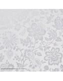 Paper pintat TEMPUS FI2402