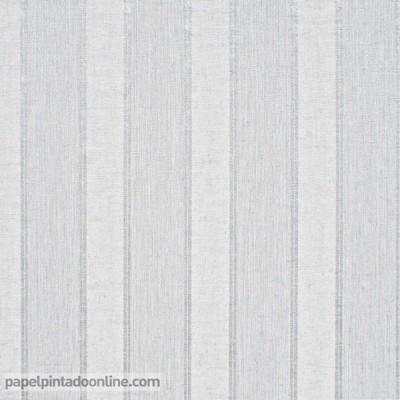 Paper pintat TEMPUS FI4004
