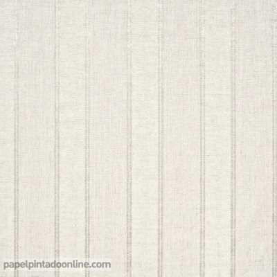 Papel de parede TEMPUS FI4001