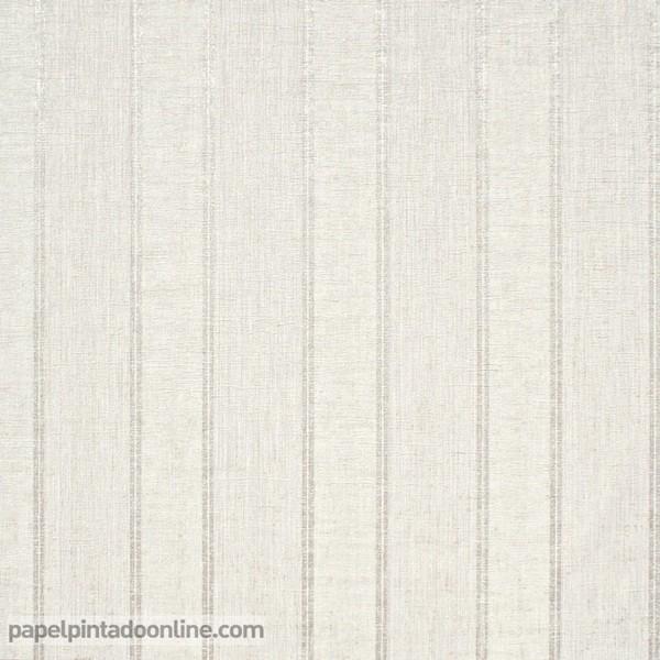 Paper pintat TEMPUS FI4001