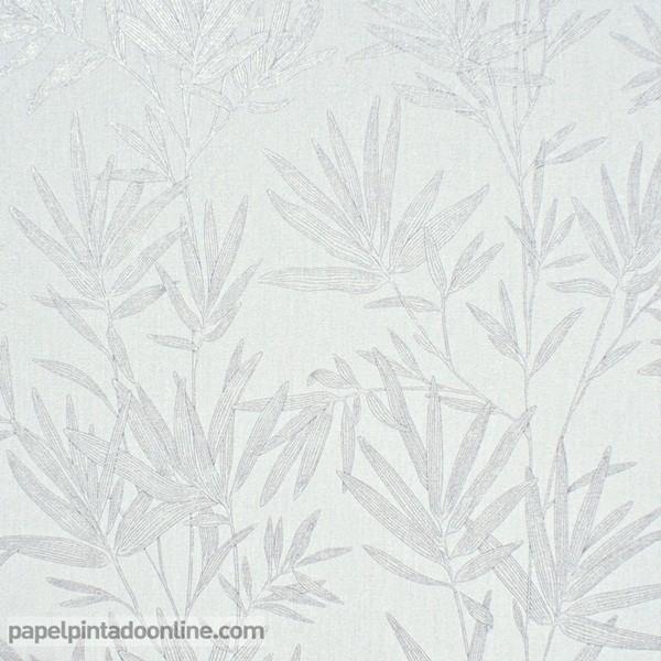 Paper pintat TEMPUS FI2205