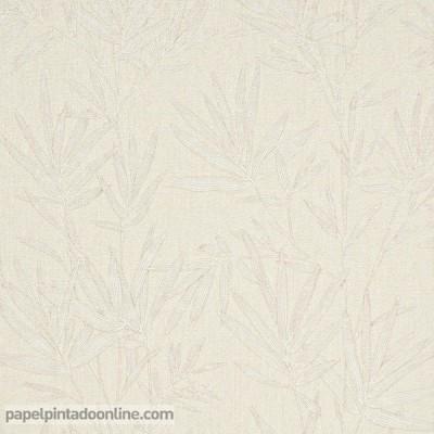 Papel de parede TEMPUS FI2204