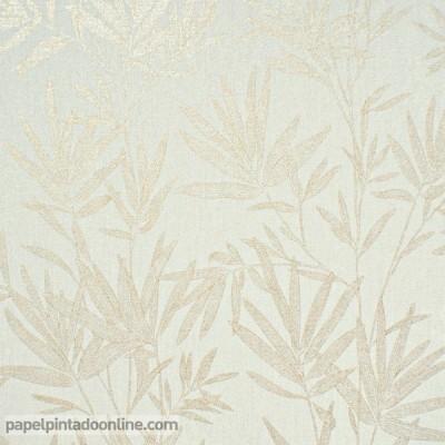 Paper pintat TEMPUS FI2203