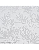 Paper pintat TEMPUS FI2202