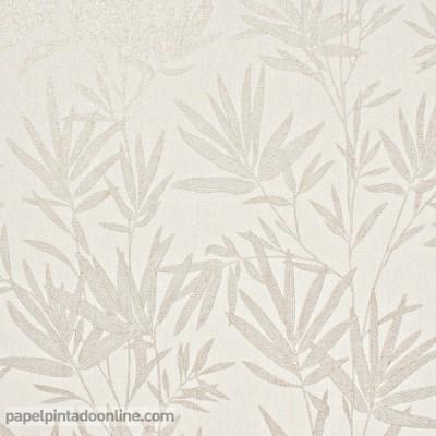 Papel de parede TEMPUS FI2201