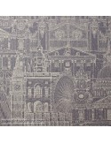 Paper pintat TEMPUS FI2304