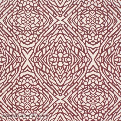 Papel de parede MODERNO 5960-06