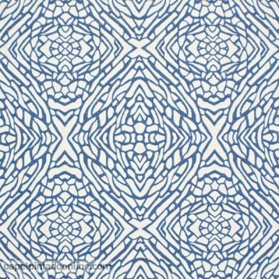 Papel de parede MODERNO 5960-08