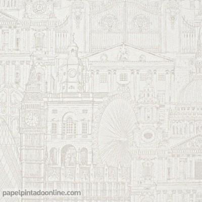 Paper pintat TEMPUS FI2301