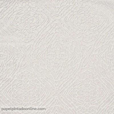 Papel de parede MODERNO 5960-38