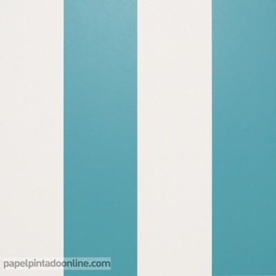 Paper pintat RATLLES 914