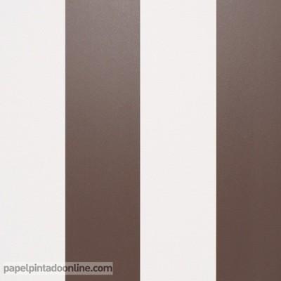 Paper pintat RATLLES 913