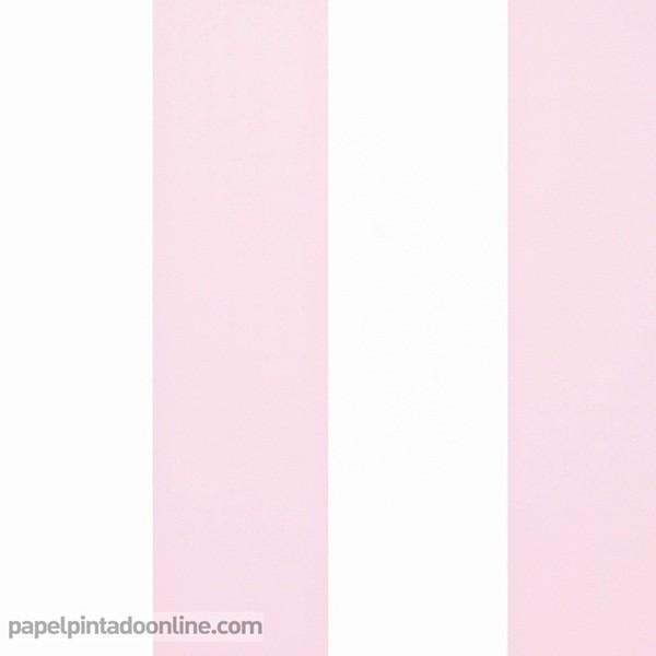 Paper pintat RATLLES 904