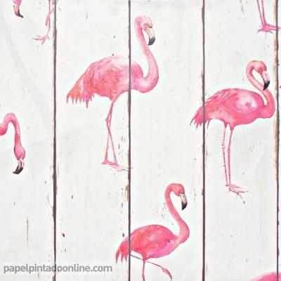 Paper pintat BARBARA BECKER 479-720