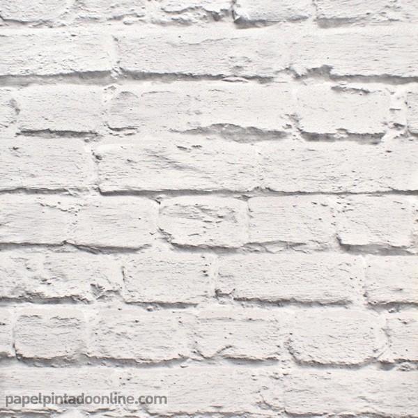 Papel de parede FREESTYLE L22609
