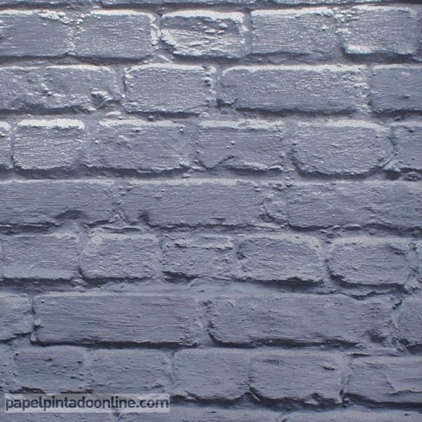 Papel de parede FREESTYLE L22601
