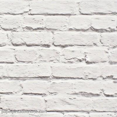 Papel de parede FREESTYLE 102539