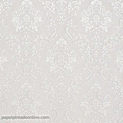 Paper pintat VINTAGE 5972-38
