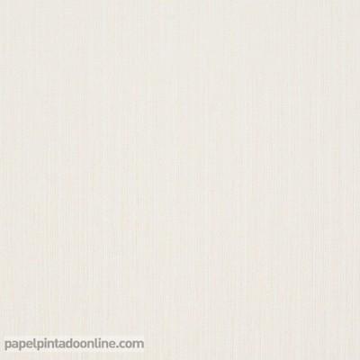 Paper pintat FUSSION 88014
