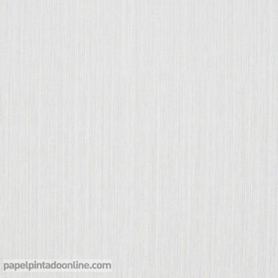 Papel pintado FUSSION 88013