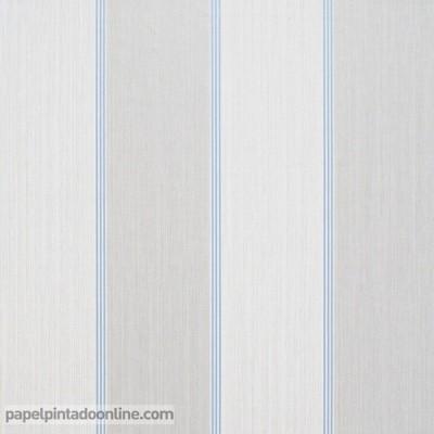 Papel pintado FUSSION 88057