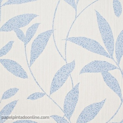 Paper pintat FUSSION 88048