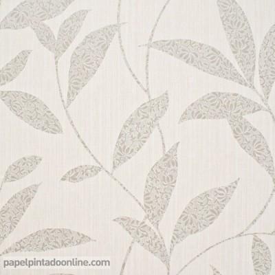 Paper pintat FUSSION 88045