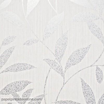 Paper pintat FUSSION 88044