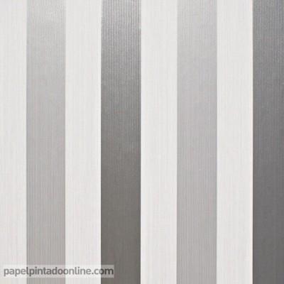 Paper pintat FUSSION 88041