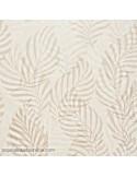 Paper pintat FUSSION 88030