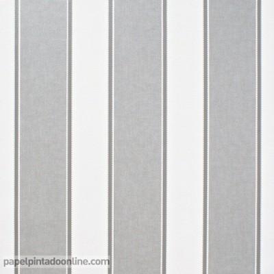 Papel de parede FUSSION 88025