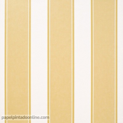 Papel pintado FUSSION 88024