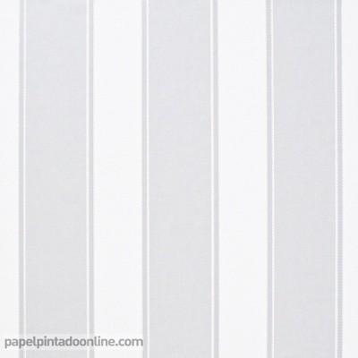 Papel pintado FUSSION 88022