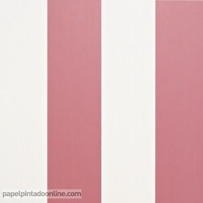 Papel pintado FUSSION 88012
