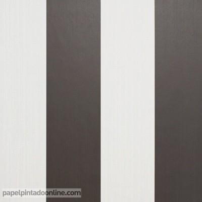 Papel pintado FUSSION 88011