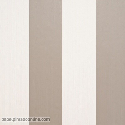 Papel pintado FUSSION 88010
