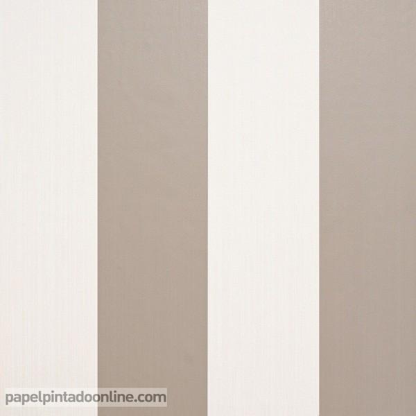 Paper pintat FUSSION 88010