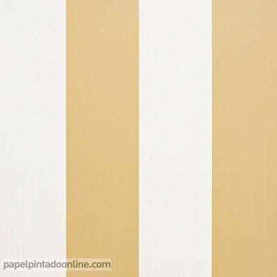 Papel pintado FUSSION 88009