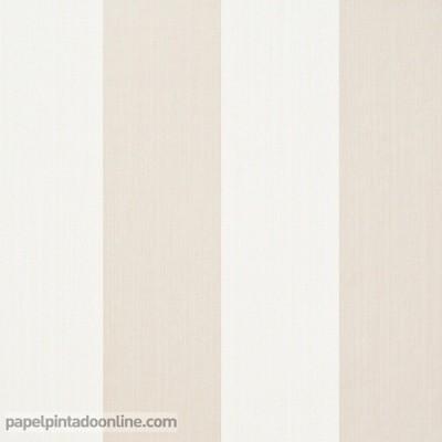 Paper pintat FUSSION 88008