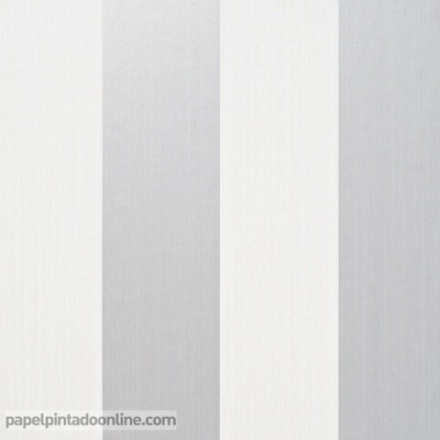 Papel pintado FUSSION 88007