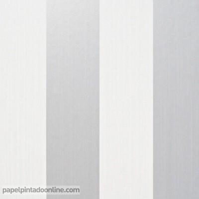 Papel pintado FUSSION 88007