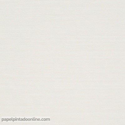 Papel pintado LISO TEXTURA SVA_1798_91_02