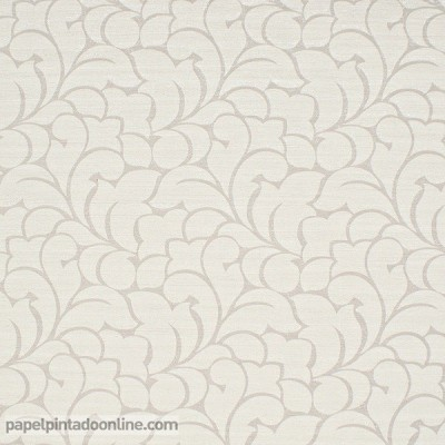 Papel pintado ORNAMENTAL SVA_1801_91_29