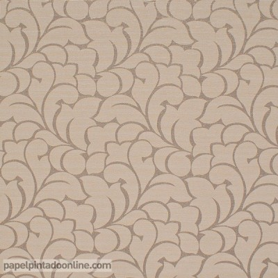 Papel pintado ORNAMENTAL SVA_1801_13_28