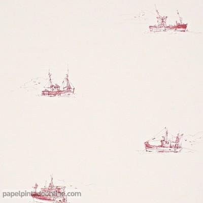 PAPER PINTAT NAUTIC 1513_81_03