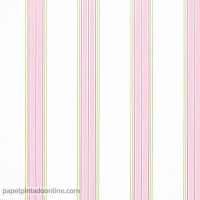 Paper pintat ROMANCE TTM_1706_41_29
