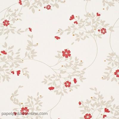 Paper pintat MELODY MDY_6003_10_04