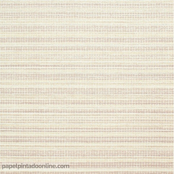 Paper pintat FLOW 30512