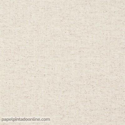 Paper pintat FLOW 30532